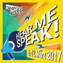 SEO Campixx 2017